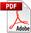 Riggatec-Katalog PDF