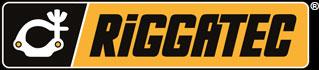 Riggatec - Logo
