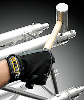 Riggatec - Handschuhe